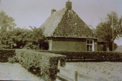Fotoalbum Frits Hoekstra, 248, PICT0032