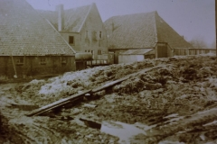 Fotoalbum Frits Hoekstra, 259, PICT0021