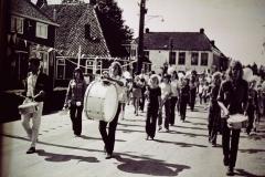 Fotoalbum Frits Hoekstra, 260, PICT0020