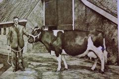 Fotoalbum Frits Hoekstra, 262, PICT0018 Schoustra