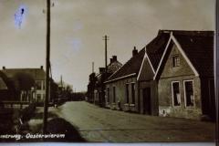 Fotoalbum Frits Hoekstra, 271, PICT0009