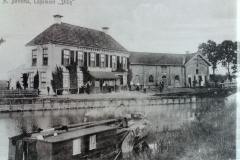 Fotoalbum Frits Hoekstra, 272, PICT0008