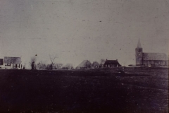 Fotoalbum Frits Hoekstra, 279, PICT0004 (2)