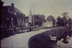 Fotoalbum Frits Hoekstra, 281, PICT0003 (2)