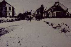Fotoalbum Frits Hoekstra, 282, PICT0002