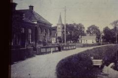 Fotoalbum Frits Hoekstra, 283, PICT0002 (2)