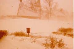 Fotoalbum Afke Terra-Altenburg, 001, Winter 1979