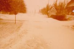 Fotoalbum Afke Terra-Altenburg, 002, Winter 1979
