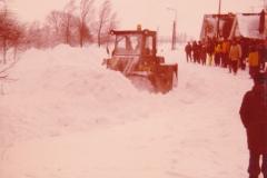 Fotoalbum Afke Terra-Altenburg, 006, Winter 1979