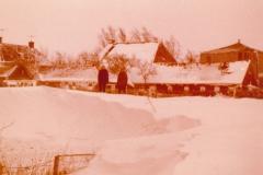 Fotoalbum Afke Terra-Altenburg, 007, Winter 1979