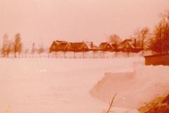 Fotoalbum Afke Terra-Altenburg, 009, Winter 1979