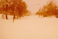 Fotoalbum Afke Terra-Altenburg, 010, Winter 1979