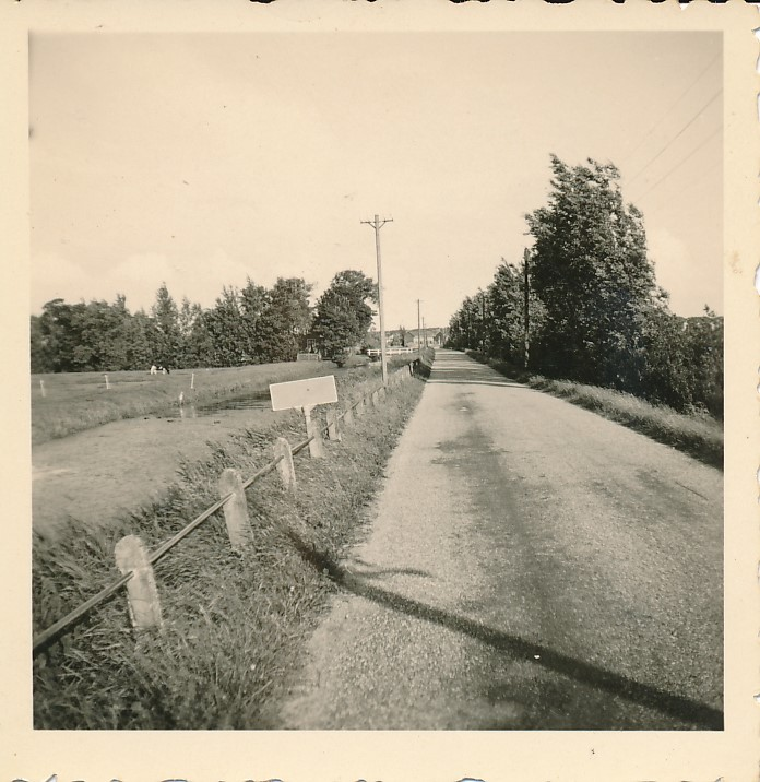 Fotoalbum Andre Kamsma, 066, Dilledyk 1955