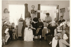 Fotoalbum-Bokje-de-Vries-007-u.o.Frida-Douma
