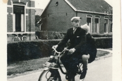 Fotoalbum-Douwe-vd-Werf-010-