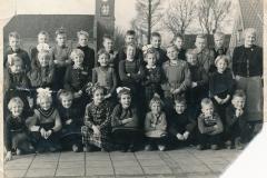 Fotoalbum-Douwe-vd-Werf-013-