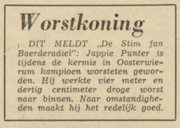 Worstkoning-Easterwierrum-1969