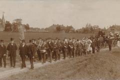 Fotoalbum-Edzer-Leijenaar-004-Onafhankelijkheidsdagen-1913