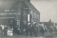 Fotoalbum-Edzer-Leijenaar-007-Onafhankelijkheidsdagen-1913