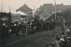 Fotoalbum-Leijenaar-001-Merke-bejin-1920-Diel-1