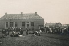 Fotoalbum-Leijenaar-001-Merke-bejin-1920-Diel-2