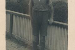 Fotoalbum-Gjetsje-Meintema-Coenraads-001-Bontje-Bonne-Doeke-Meintema-1925-27-10-1962