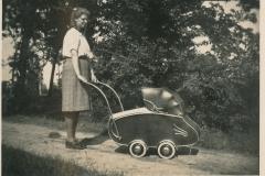 Fotoalbum-Gjetsje-Meintema-Coenraads-002-Gryt-Meintema-Hoekstra-1950