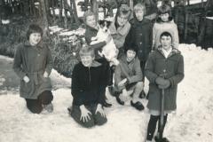 Fotoalbum-Gjetsje-Meintema-Coenraads-015-Sjoch-dokumint-a