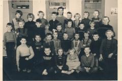 Fotoalbum-Gjetsje-Meintema-Coenraads-024-Skoalfoto-1960