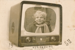 Fotoalbum-Gjetsje-Meintema-Coenraads-026-Stien-tje-Meintema-1958-7-jier