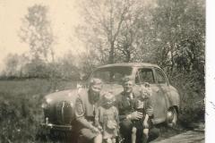 Fotoalbum-Gjetsje-Meintema-Coenraads-029-Fam.-Meintema-1956