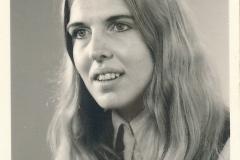 Fotoalbum-Gjetsje-Meintema-Coenraads-030-Stien-tje-Meintema-5-juny-1969
