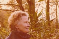 Fotoalbum-Gjetsje-Meintema-Coenraads-031-Harmke-Meintema-de-Vries-57-jier-1982-berne-1925
