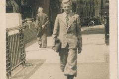 Fotoalbum-Gjetsje-Meintema-Coenraads-039-Bonne-Meintema-begin-jierren-40