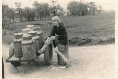 Fotoalbum-Gjetsje-Meintema-Coenraads-045-Gjetsje-Meintema-by-de-pleats-fan-van-der-Veen-pauwen