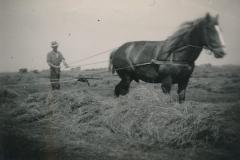 Fotoalbum-Gjetje-Wondaal-Hoekstra-002-Ungetiid-1944-Evert-Boersma-Kopie
