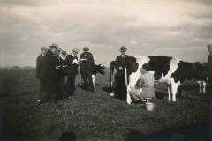 Fotoalbum-Gjetje-Wondaal-Hoekstra-005-kopie