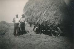 Fotoalbum-Gjetje-Wondaal-Hoekstra-013-kopie