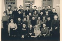 Fotoalbum-Gjetje-Wondaal-Hoekstra-016-Skoalfoto