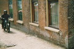 Fotoalbum-Fam.-Hoekstra-002-âld-Bakkerij-In-e-steech-Augustus-1985