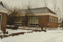 Fotoalbum-Fam.-Hoekstra-004-Ald-Skoalle-ca.-jierren-80