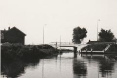 Fotoalbum-Fam.-Hoekstra-011-De-Dille-rjochting-Boazum-1960-1970
