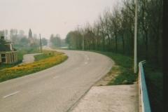Fotoalbum-Fam.-Hoekstra-012-Dilledyk-jierren-80