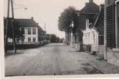 Fotoalbum-Fam.-Hoekstra-013-Doarpsstrjitte-Mantgumerwei