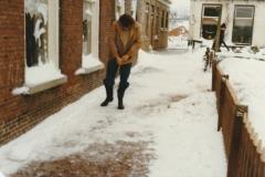 Fotoalbum-Fam.-Hoekstra-022-Freddie-Hoekstra-By-de-âld-bakkery-1979
