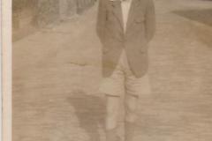 Fotoalbum-Fam.-Hoekstra-023-Freddie-Hoekstra-ca.-1954