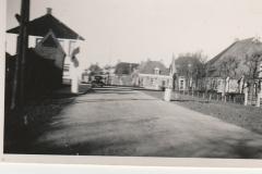 Fotoalbum-Fam.-Hoekstra-037-Iepening-fan-de-nije-dyk-yn-Easterwierru-nei-de-demping-âldfeart-Easterwierrum-1952