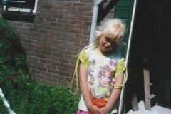 Fotoalbum-Fam.-Hoekstra-088-IMG_20170719_0127