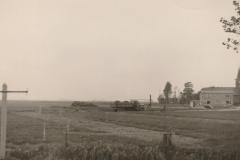 Fotoalbum-Fam.-Hoekstra-092-It-bouriep-meitsen-fan-de-Rydwei-jierren-60