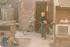 Fotoalbum-Fam.-Hoekstra-096-Jaap-Hoekstra-3